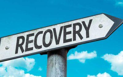 Diabetic Retinopathy Recovery
